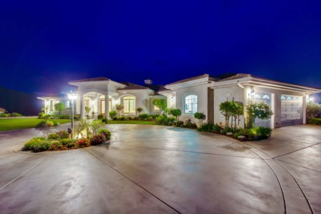 92040 CA Housing Market Statistics for 2021