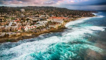 92105 CA Housing Market Statistics for 2021