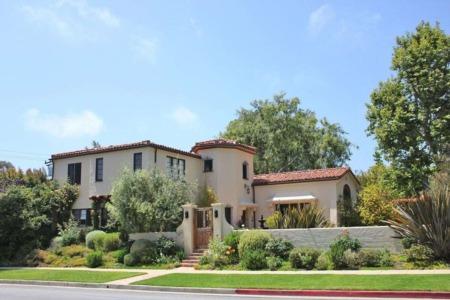 San Diego's 9 Wealthiest Neighborhoods in 2021   2022