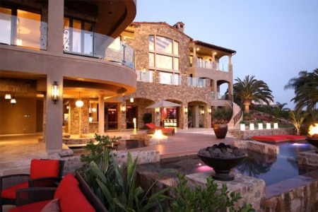 San Diego's Top 5 Luxury Home for Sale Markets 2021   2022