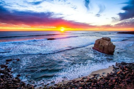 San Diego's 9 Best Beach Towns to Buy a Home in 2021   2022