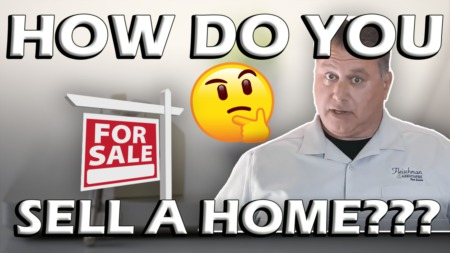 The 3 Stages Of The Home Selling Process