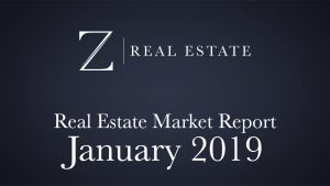 January 2019   Las Cruces Real Estate Market Report