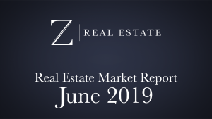 June 2019 | Las Cruces Real Estate Market Report