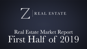 First Half of 2019 | Las Cruces Real Estate Market Report