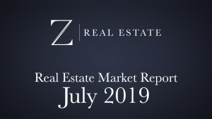 July 2019 | Las Cruces Real Estate Market Report