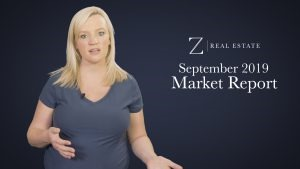 September 2019 | Las Cruces Real Estate Market Report