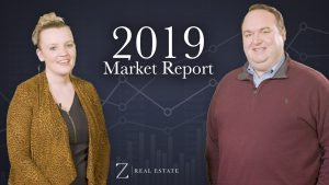2019 Las Cruces Market Report