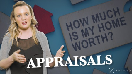 Las Cruces Real Estate | Appraisals: What are they and why are they important?