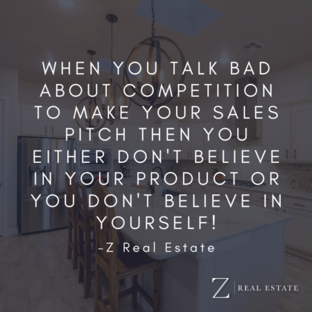 Las Cruces Real Estate | Wednesday Wisdom - Z Real Estate