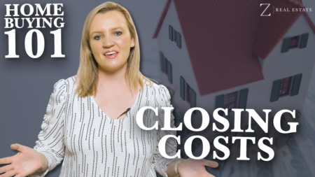 Las Cruces Real Estate | Homebuying-101: Closing