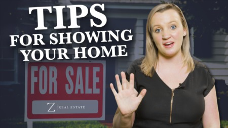 Las Cruces Real Estate | Tips for Showing Your Home, Pt 1