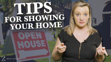 Las Cruces Real Estate | Tips for Showing Your Home, Pt. 2