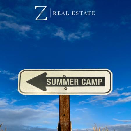 Las Cruces Real Estate | Summer Spotlights - June Virtual Summer Camps