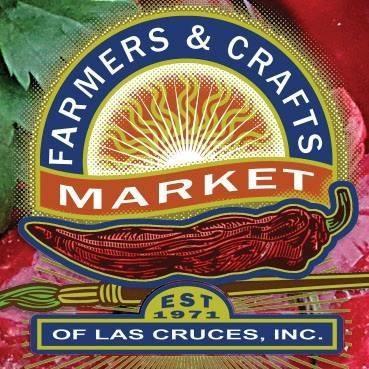 Las Cruces Real Estate | Summer Spotlights - Farmers & Crafts Market