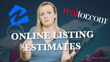 Las Cruces Real Estate | Online Listing Estimates