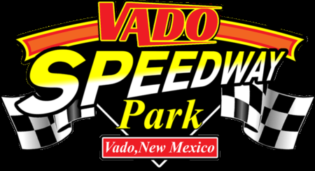 Las Cruces Real Estate | Summer Spotlights - Vado Speedway Park Father's Day Weekend