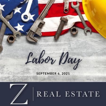 Las Cruces Real Estate | Labor Day