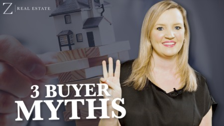 Las Cruces Real Estate | Buyer Myths