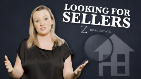 Las Cruces Real Estate   ZRE Looking For Sellers