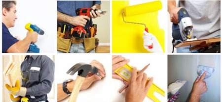 Home Maintenance Tips & Reminders