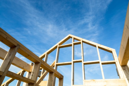 Why Buy New Construction?