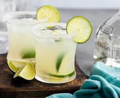 Where To Find The Best Margaritas in The Woodlands On Cinco De Mayo
