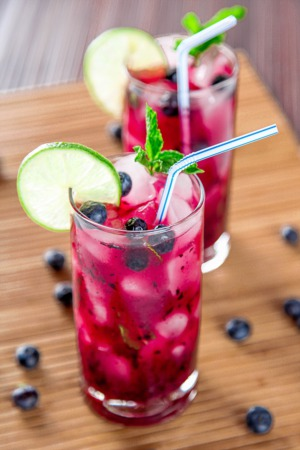 Memorial Day Must-Try Cocktail