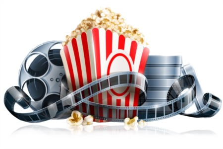 Summer Movies for $1.50