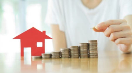 What Does Home Appreciation Mean For Sellers