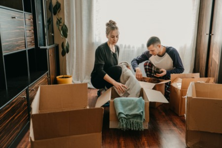 5 Reasons To Make A Move Right Now
