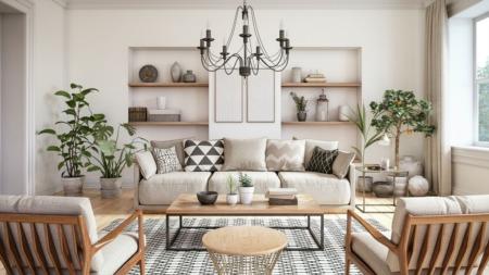 Home Staging Webinar - by Maggee Miggins, Miggins Real Estate Group