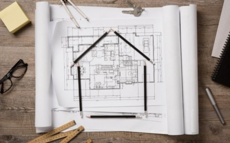 Pros and Cons to Building vs. Buying a Home