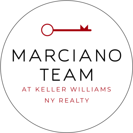 The Marciano Team is Here for You!