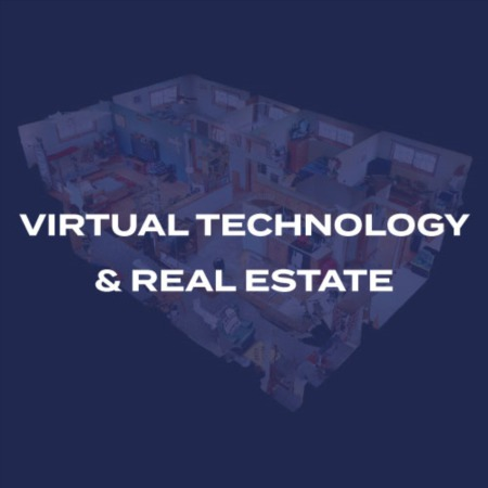 How Is Virtual Technology Changing Real Estate