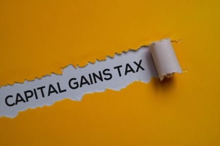 How To Calculate Capital Gains on the Sale of Your Home