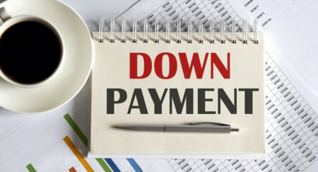 How Much Down Payment Do I Need to Buy a Home?