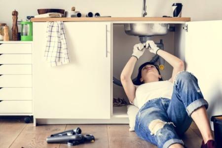 Plumbing Basics Guide for Homeowners