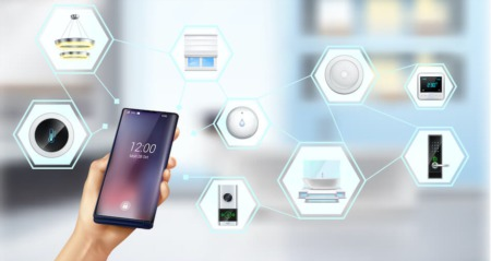 10 Smart Technology Improvements That Increase Your Home's Value