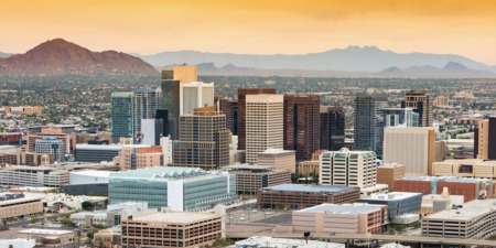 What Are Buyers Looking For In A Phoenix Home?