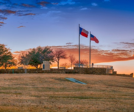 Is Frisco Texas a Good Place to Live?