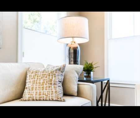 Top 5 Home Staging Props