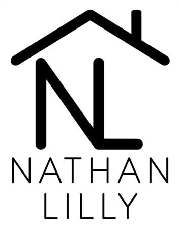 Nathan Lilly Realtor