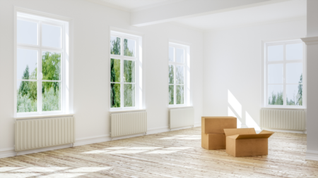 5 Must Do's Before Buying a Home