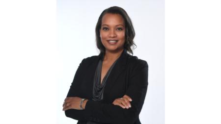 Tanika Christopher, Associate Broker