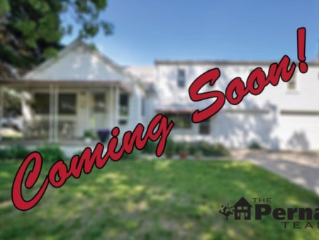 COMING SOON HOME FOR SALE IN Redford $130,000