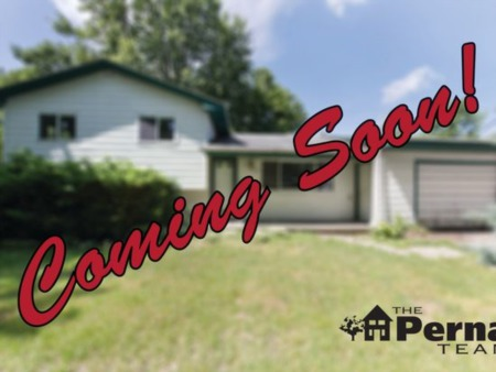 Coming Soon Home in Waterford Twp $140,000