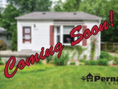 Coming Soon Home for sale in Farmington Hills $140,000