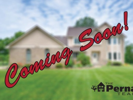 Coming Soon Home for Sale in White Lake $439,000