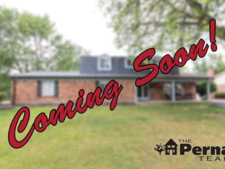 Coming Soon Home for Sale in Shelby Township $279,900